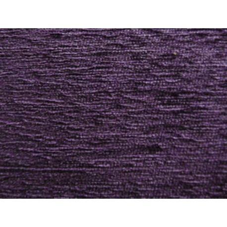 Line fialová