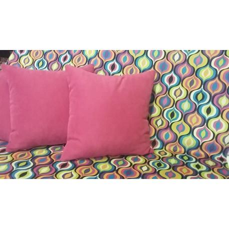 Dekorační polštář - Avila