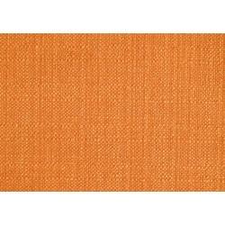 Linova oranžová