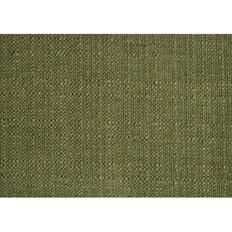 Linova zelená