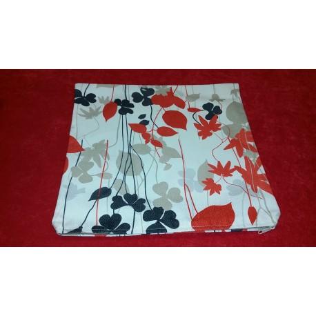 Dekorační polštář - povlak