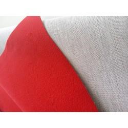 Carabu červená