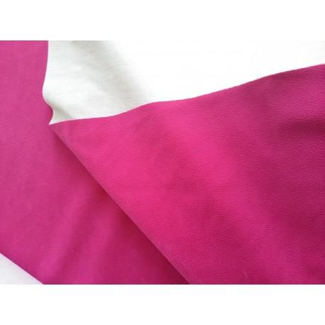Carabu růžová