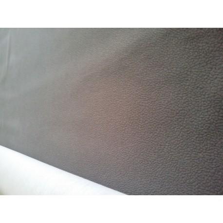 Carabu tmavě šedá