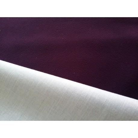 Carabu tmavě fialová